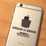 iPhoneケース 6バージョン発売開始