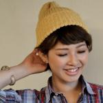 【再々々放送】濱野まり子、NHK『人生デザインU-29』に出ます