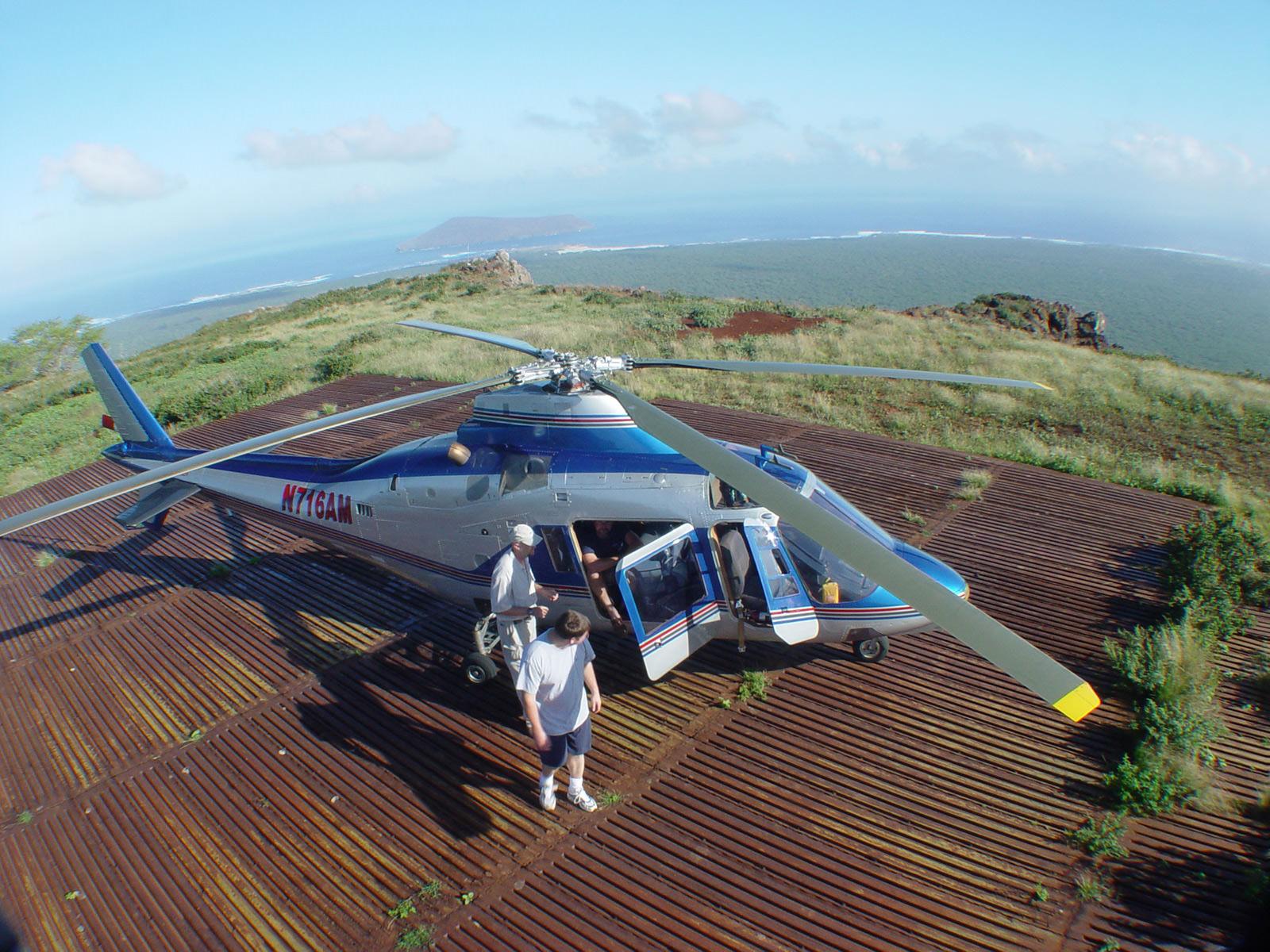 Niihau_helicopter-1
