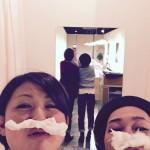 京都の初日はONOMICHI PARTY NIGHT!!