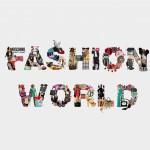 ファッション論  〜デジタルホームレス編 VOL.13〜