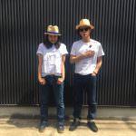 DadaD's Journey with ONOMICHI DENIM